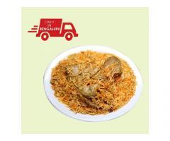 Order Ramzan festival items online