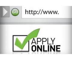 Govt Registered Work from Home Jobs - Free Registration