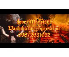 Barnala Best Jyotishi Ashok Kumar Ji +91-9872631032