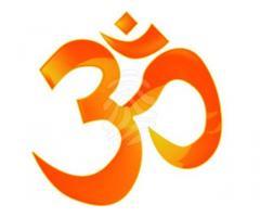 Best Astrologer Lal Kitab in Ludhiana+91-97793-92437