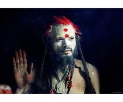 voodoo & revenge spell call~+91-9799137206